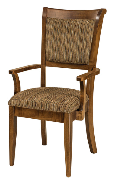 Adair Chair