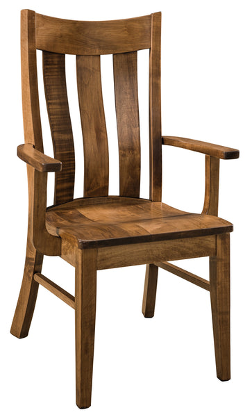Pierre Chair