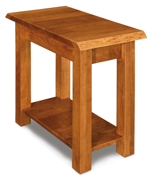Timbra End Table