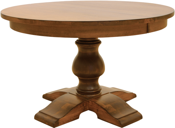 Florentino Single Base Table