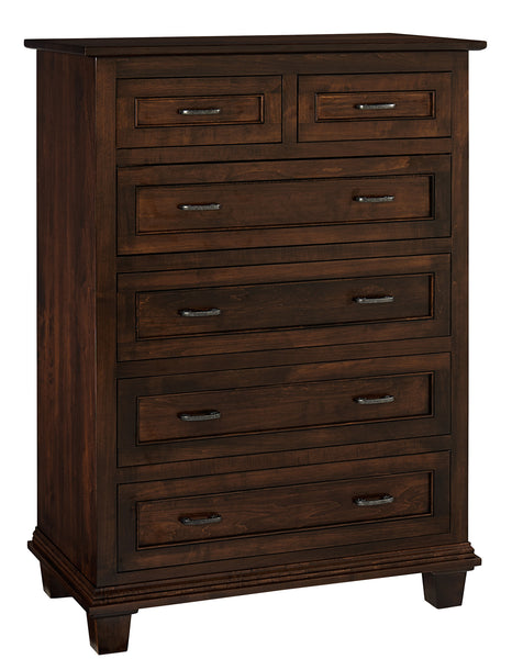 Francine Chest of Drawers