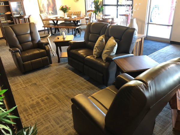 Superior Sofa Set