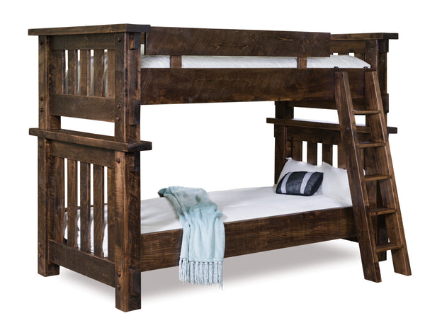 Houston Bunk Bed