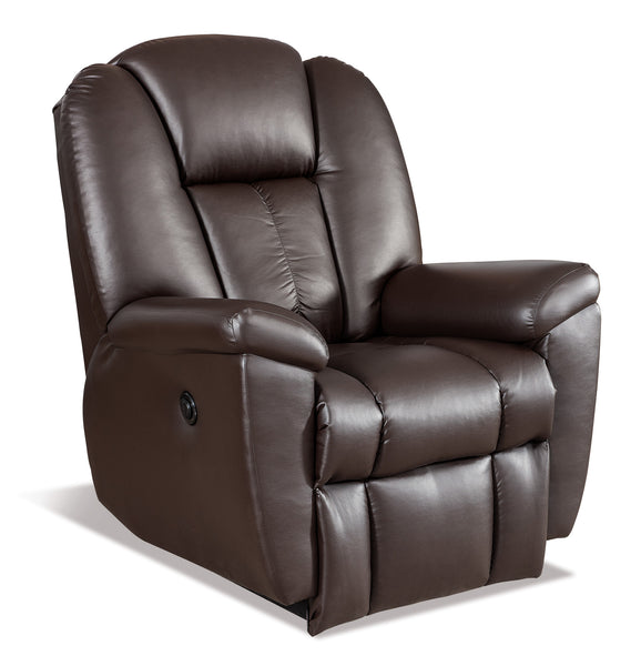 Dutch Boy Big Mans Recliner