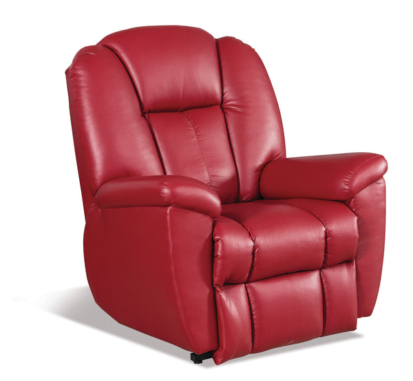Dutch Boy Lifter Recliner