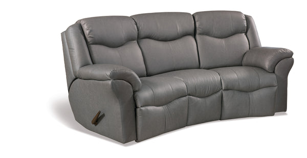 Comfort Suite Family Style Sofa