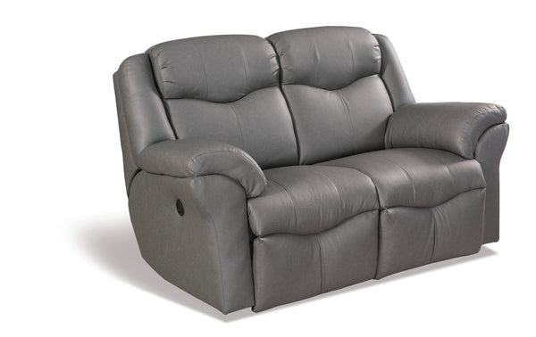 Comfort Suite Loveseat