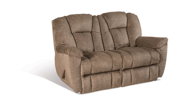 Dutch Boy Loveseat shown in Fabric