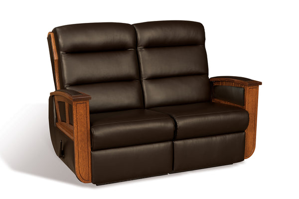 Hampton Loveseat