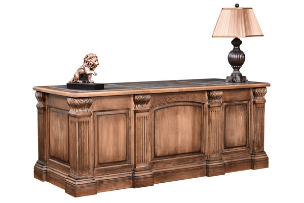 Montereau Executive Desk