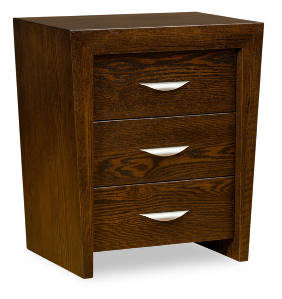 North Avenue Nightstand