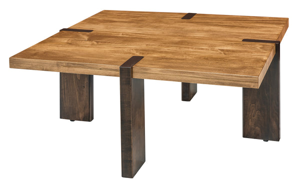 Olympic Occasional Tables