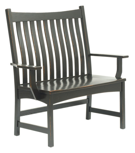 Bellingham Chair