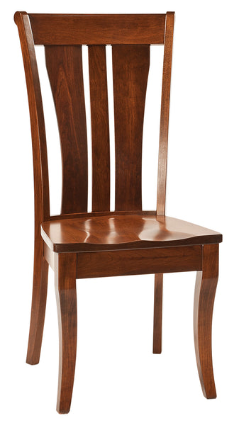 Fenmore Arm Chair