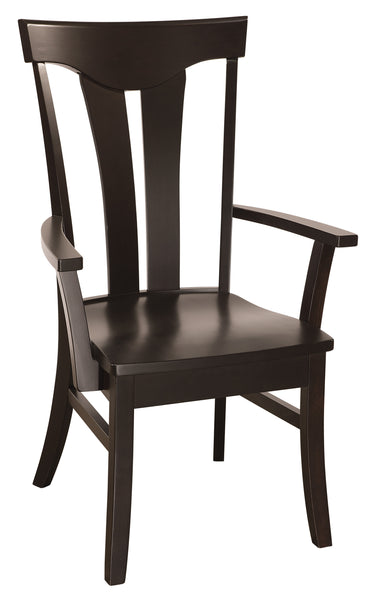 Tifton Chair