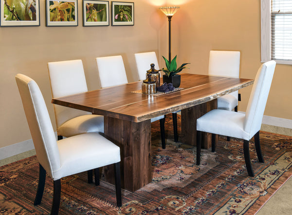 Rio Vista dining collection