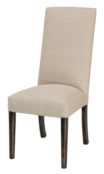 Sheldon Chair