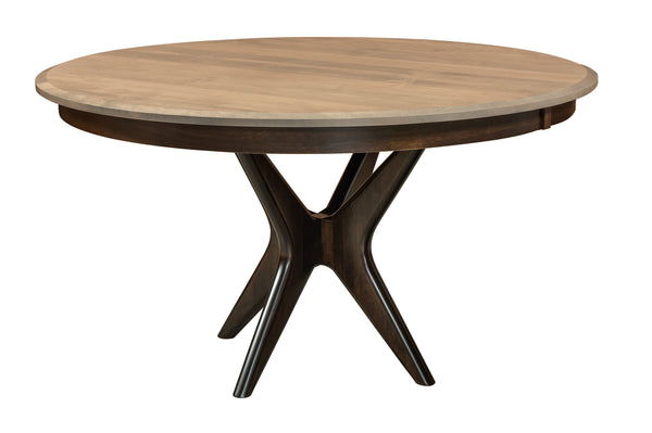 West Newton Single Table