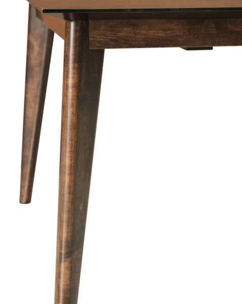 West Newton Leg Table