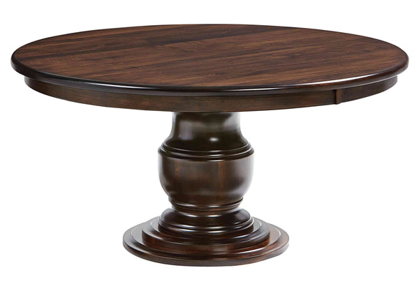 Zigler Table