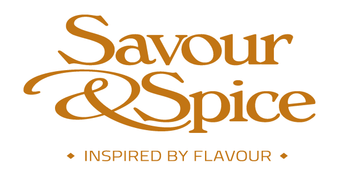 Savour and Spice