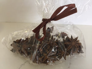 Star Anise (Single Origin)