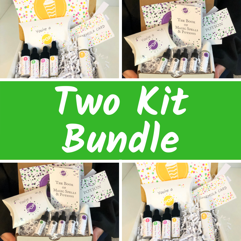 Two Kit Gift Bundle