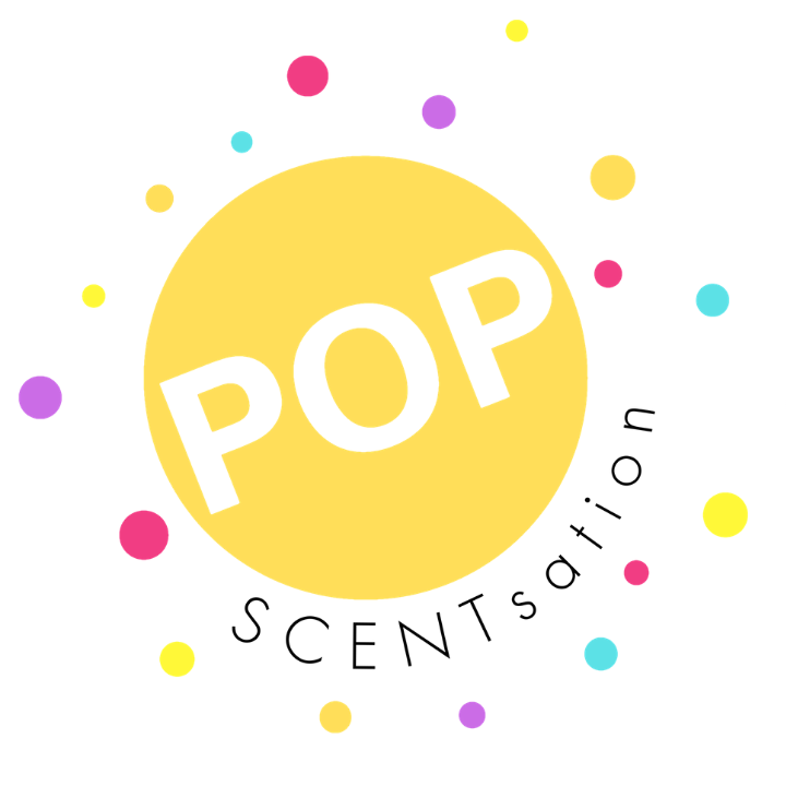 POP SCENTsation