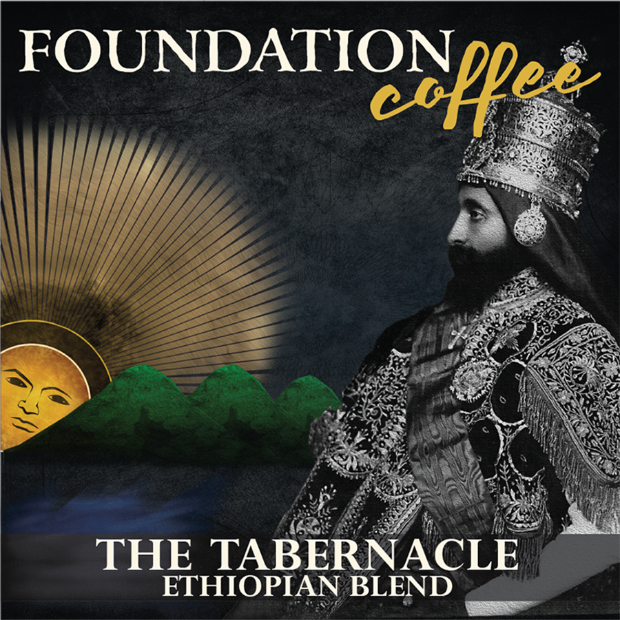 Foundation Tabernacle Coffee