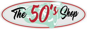 Hip Hop 50s Shop