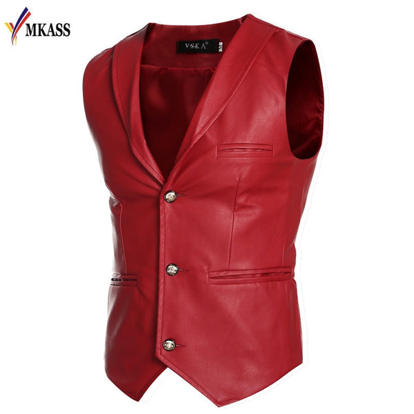 vest jewish single men Orthodox jewish clothing for men and women is described in detail on this site what do you need to know about jewish dating singles read trhe article and enjoy.