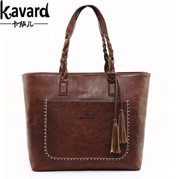 ladies hand bag 2017 women bag luxury handbags women bags designer vintage tote shoulder bag. Black Bedroom Furniture Sets. Home Design Ideas