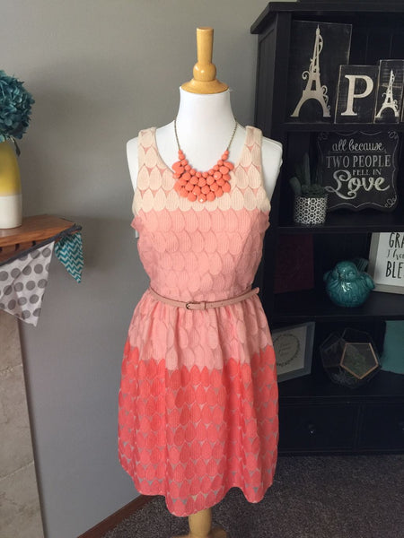 Pre-Loved Women's NEW Maurices Dress, Size 9/10