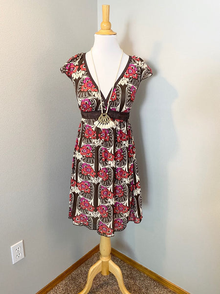 Pre-Loved Women's Anne Klein Dress S/M