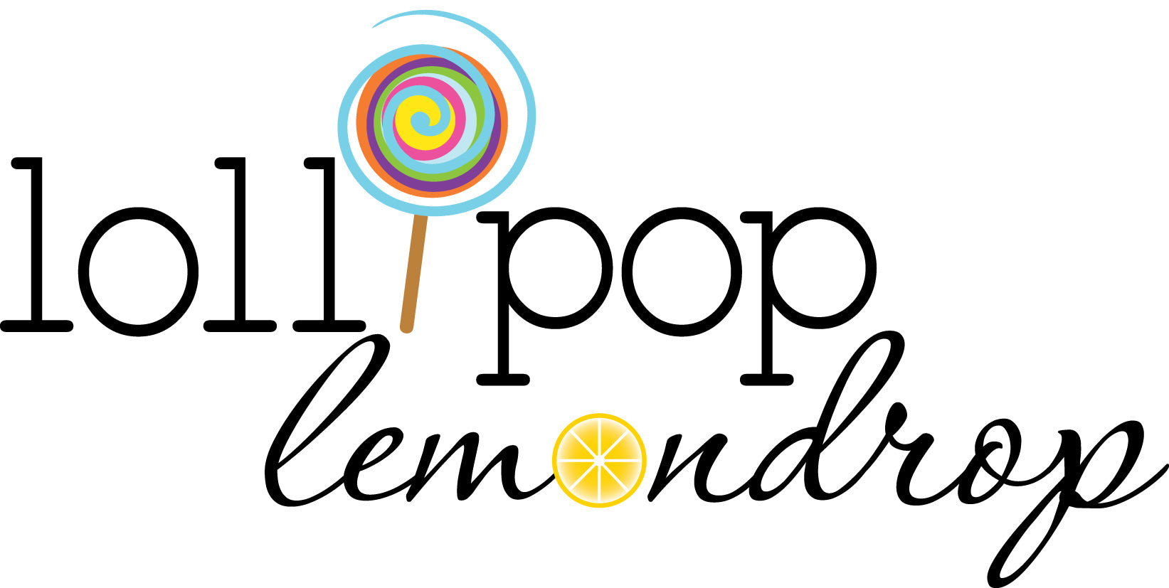 Lollipop Lemondrop Gift Certificates! You choose the amount!