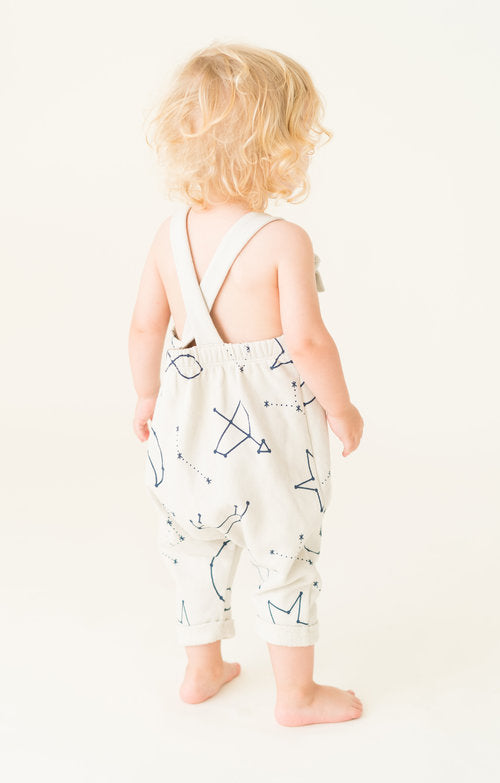 Constellation Overalls