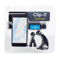 Clip-IT Dashtop ™