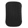 Jelly Sticky Pad® Tire Tread