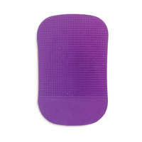 Jelly Sticky Pad® (Closeout)