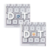 Keyboard DOT