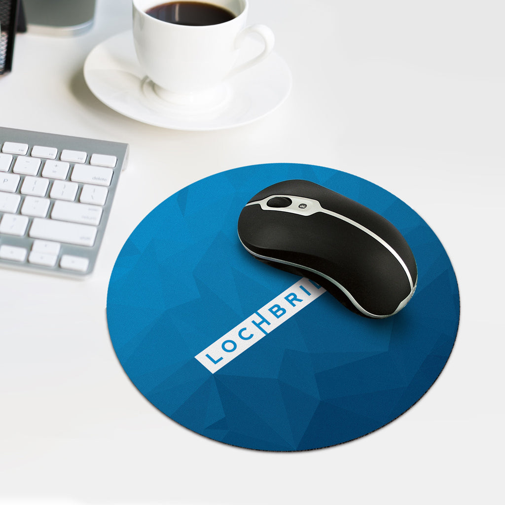 PermaBrite™ Mouse Mat®