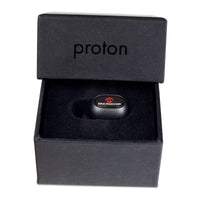PROTON™  Wireless Earbud Headset