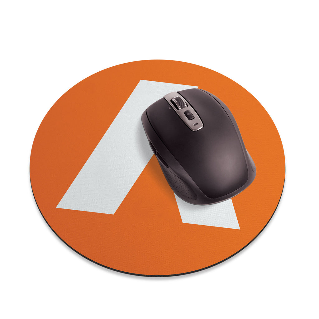 Recycled Mouse Mat®