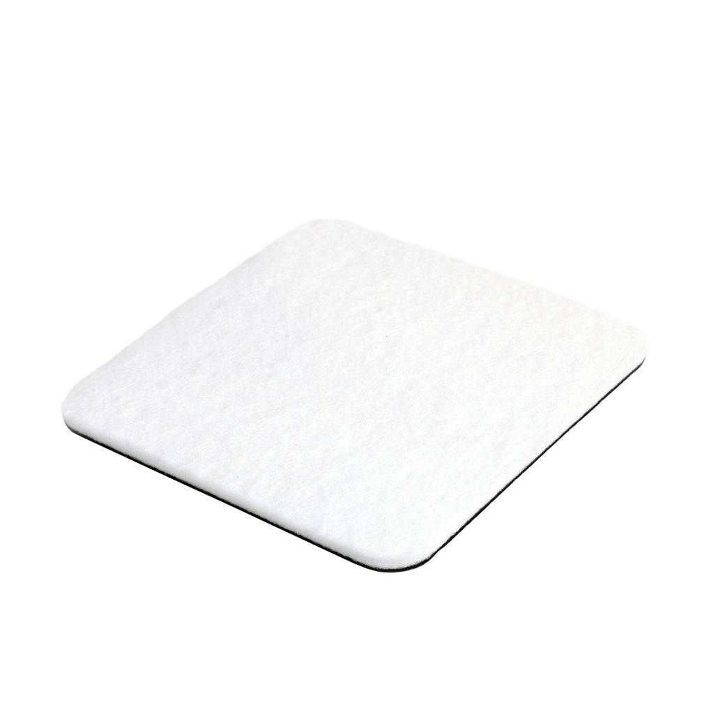 SipGrip™ Coaster Square