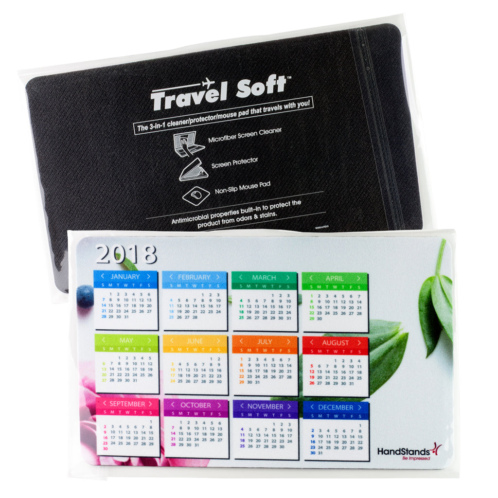 Travel Soft™
