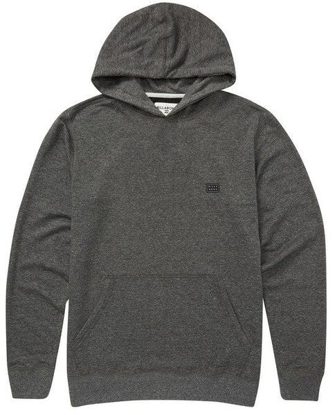 Billabong - ALL DAY PULLOVER HOODIE