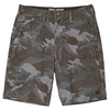 Billabong - BOY'S CROSSFIRE X SHORTS - CAMO  Youth Sizes 22-25