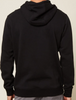 O'Neill - FIFTY-TWO PULLOVER (BLACK) Youth Sizes S-L