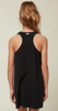 O'Neill - LILLIE DRESS (BLACK) - SIZES XS-L