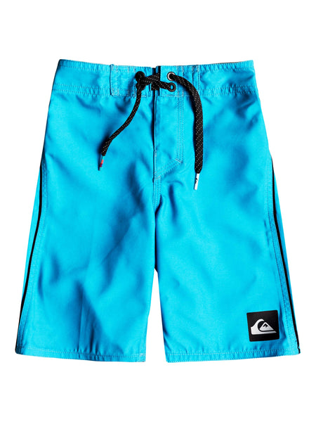 Highline Kaimana Board Shorts